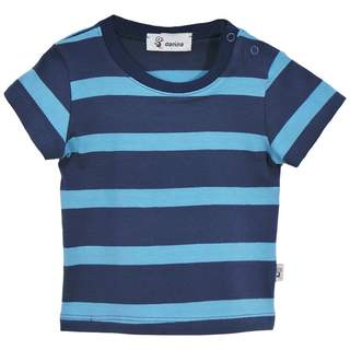Tricou LITTLE CUB bleu